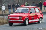 Maluch racing team - foto 12