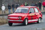 Maluch racing team - foto 15