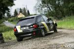 Maluch racing team - foto 17